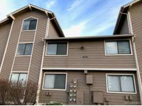 View 4310 S Andes Way # 203 Aurora CO