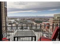 View 1020 15Th St # 14B Denver CO