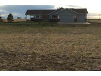 View 70366 E 38Th Ave Byers CO