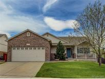 View 11174 W 54Th Ln Arvada CO