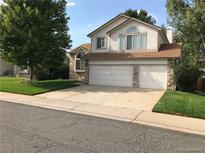 View 11255 W 67Th Pl Arvada CO