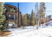 View 1167 Ski Hill Rd # 173 Breckenridge CO