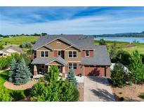 View 17562 W 77Th Dr Arvada CO