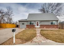 View 7912 Depew St Arvada CO