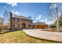 View 10398 W 81St Ave Arvada CO
