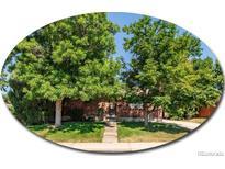 View 7060 S Cherry Dr Centennial CO