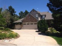 View 7808 Glen Ridge Dr Castle Pines CO