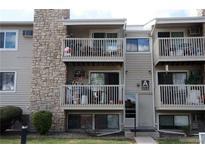 View 381 S Ames St # A102 Lakewood CO