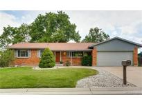 View 7454 W 81St Ave Arvada CO