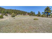 View 22849 Mountain Spirit Way Indian Hills CO
