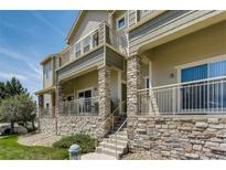 View 11250 Florence St # 13F Henderson CO