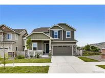 View 16390 W 62Nd Dr Arvada CO
