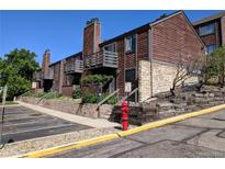 View 311 W Lehow Ave # 14 Englewood CO