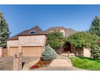 View 5866 Flora Way Arvada CO