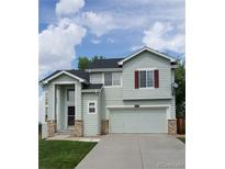 View 9699 Burberry Way Highlands Ranch CO