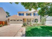 View 3592 Seramonte Dr Highlands Ranch CO