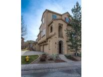 View 10526 Ashfield St # 16C Highlands Ranch CO