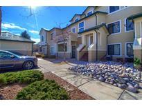 View 8707 E Florida Ave # 406 Denver CO