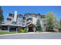 View 31719 Rocky Village Dr # 111 Evergreen CO
