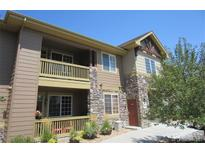 View 8039 Lee Dr # 201 Arvada CO