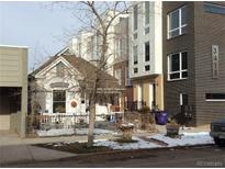 View 3411 Larimer St Denver CO