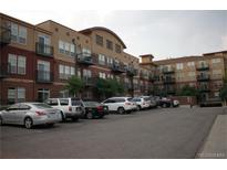 View 10176 Park Meadows Dr # 2211 Lone Tree CO