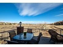 View 3195 Firenze Pl Highlands Ranch CO