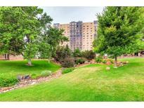 View 7865 E Mississippi Ave # 606 Denver CO
