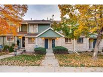 View 8743 W Cornell Ave # 6 Lakewood CO
