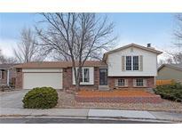 View 8635 W Teton Ave Littleton CO