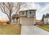 View 9751 Canberra Ct Highlands Ranch CO