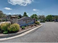 View 1080 Opal St # 201 Broomfield CO