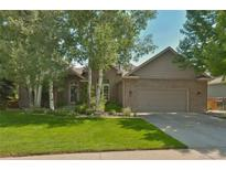 View 2115 Pintail Dr Longmont CO