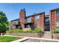 View 311 W Lehow Ave # 1 Englewood CO