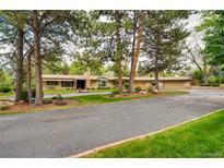 View 2255 Cherryville Cir Greenwood Village CO