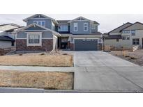View 8772 Flattop St Arvada CO