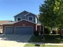 View 11151 W 54Th Ave Arvada CO