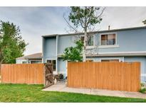 View 7946 Chase Cir # 110 Arvada CO