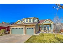 View 2861 Madison Ln Broomfield CO