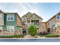 View 7080 Simms St # 107 Arvada CO