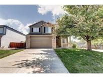 View 9692 Newcastle Dr Highlands Ranch CO