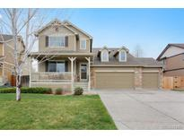 View 5340 Nelson St Arvada CO