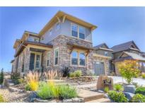 View 10664 Skydance Dr Highlands Ranch CO