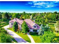 View 9642 E Orchard Dr Greenwood Village CO