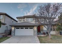 View 3446 Westbrook Ln Highlands Ranch CO
