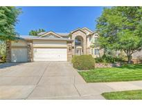 View 16721 W 60Th Dr Arvada CO
