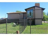 View 7680 W Chatfield Ave Littleton CO