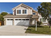 View 9045 Copeland St Highlands Ranch CO