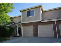 View 10290 W 55Th Ln # 204 Arvada CO