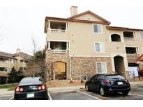 View 8465 S Holland Way # 307 Littleton CO